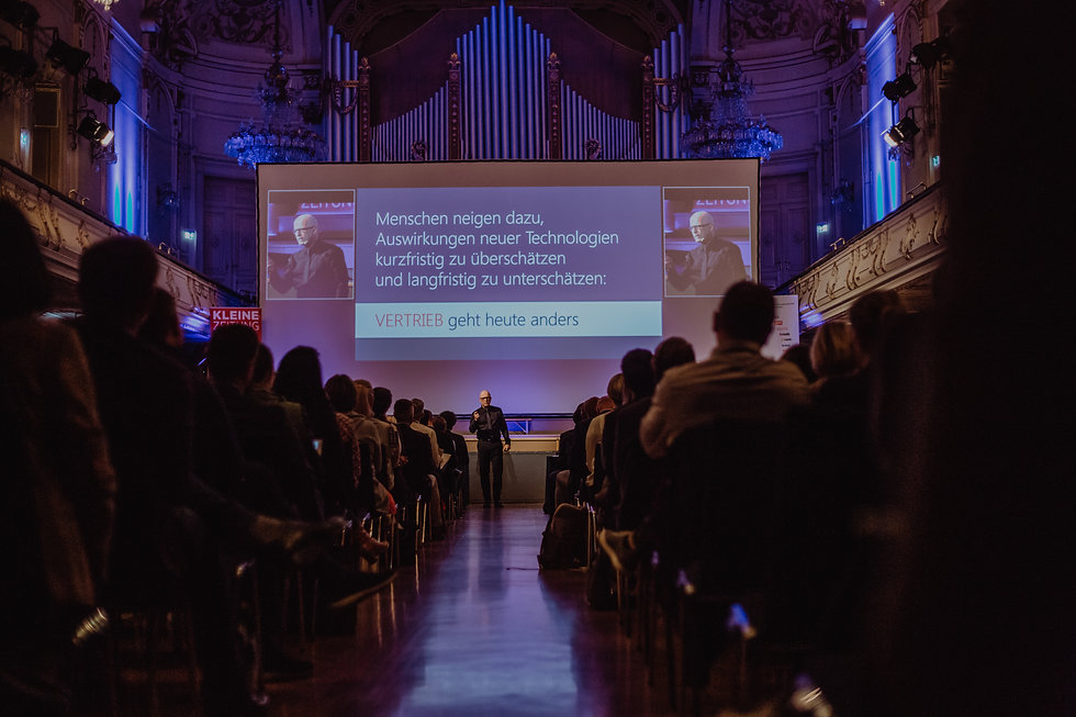 FreshContentCongress2019_-36.jpg