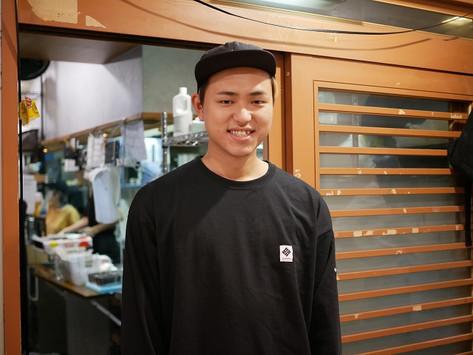 5坪のキッチンで月商500万円を売るゴーストレストラン「X kitchen」がFC募集をスタート!