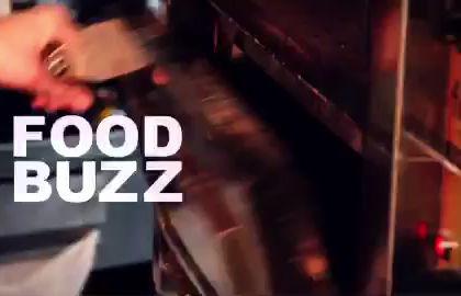デリバリー、テイクアウト、ECのブランディングに動画集客を!「FOOD BUZZ」4月ローンチ!