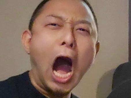 【拡散希望】「フースタゴーストレストラン事業部」仲間募集!