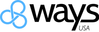 WAYS_USA_Logo_Blue-Black_edited.png