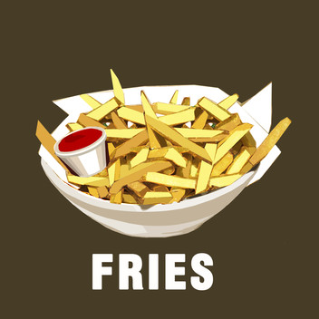 fries_v4.jpg