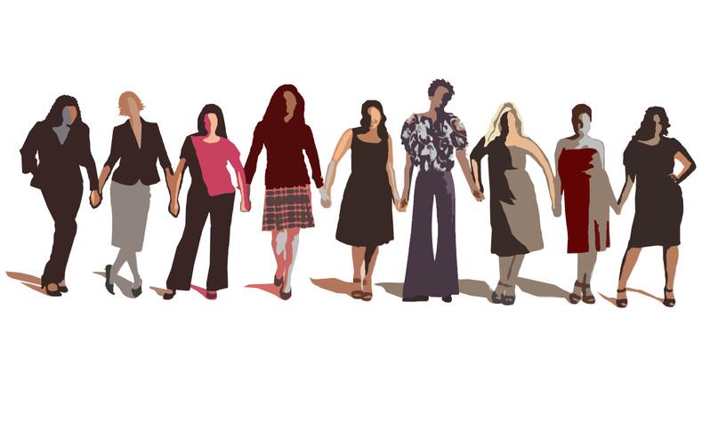 women_v5_color.jpg