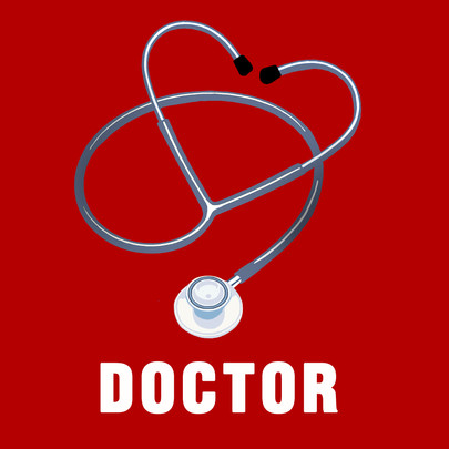 doctor_v4.jpg