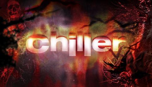 Chiller_poster_4web.jpg