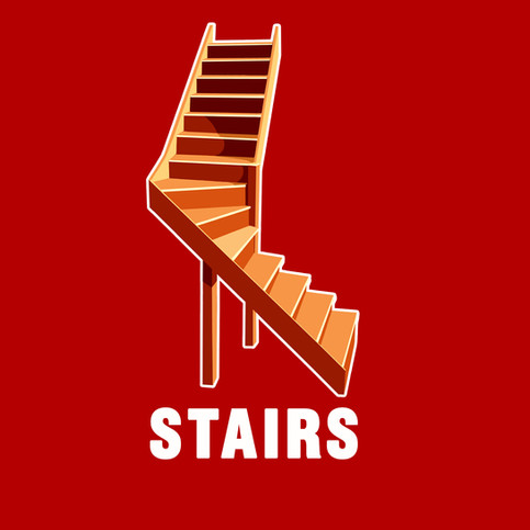 stairs_v6.jpg