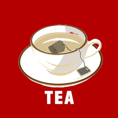 tea_signv5.jpg
