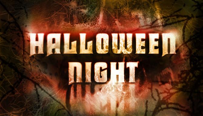 Halloween_poster_4web.jpg