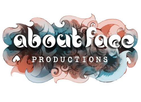 aboutface_logo_01.jpg