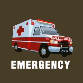 ambulance_v4.jpg