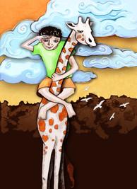 boy_and_girafffv3 copy.jpg