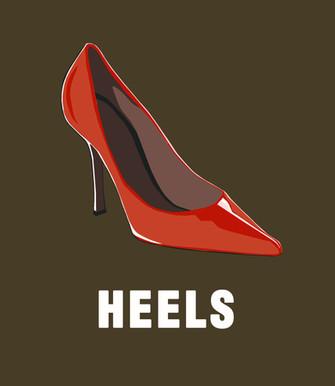 heel_v4.jpg