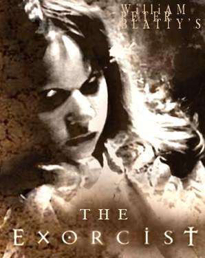 The_exorcist.jpg