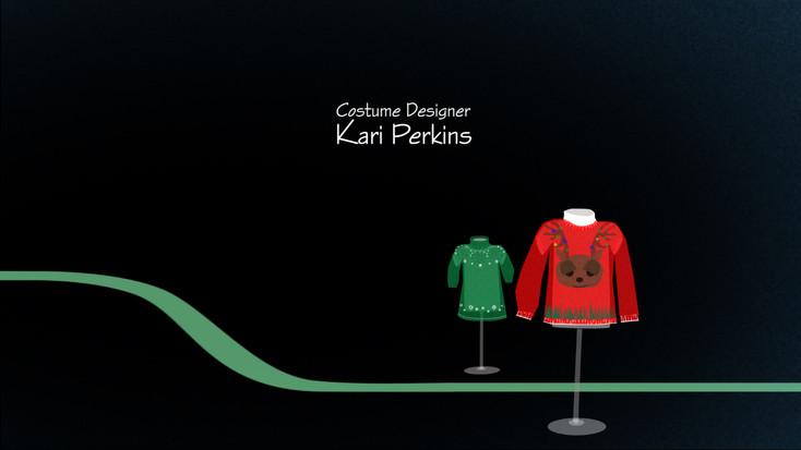 sweaters_02.jpg