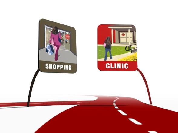shopping_clinic.jpg