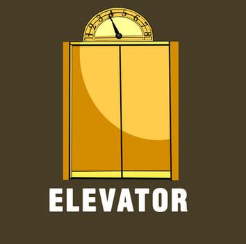 elevator_v3.jpg