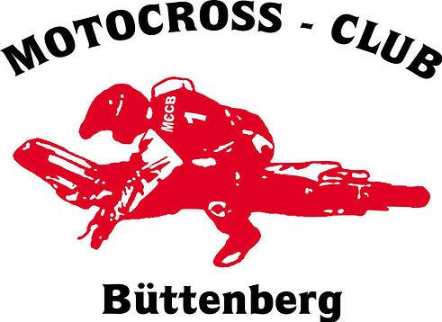 Motocross Club Büttenberg (MCCB)