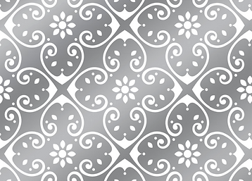Grey Rehab Diva Wallpaper.png