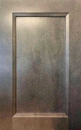 merion-grey Sample Door.jpg