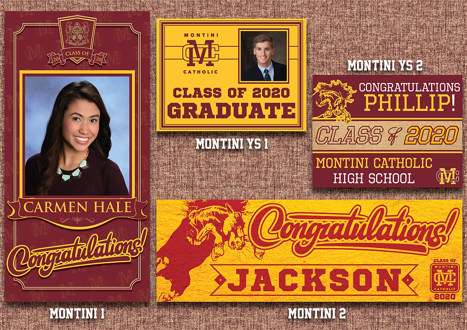 Montini Graduation Set-01.jpg