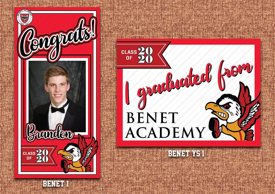 Benet Graduation Set-01.jpg