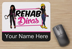 Mouse Pad 1 _ Your Name Here_edited.png