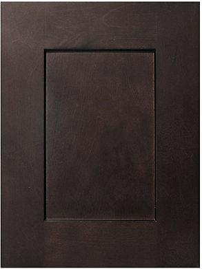 espresso-sample-door.jpg