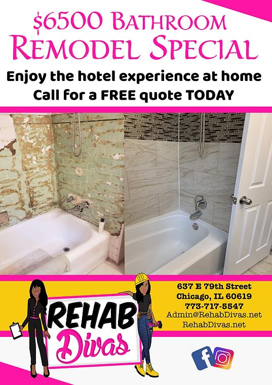 Rehab Divas$6500 Bathroom Special.png