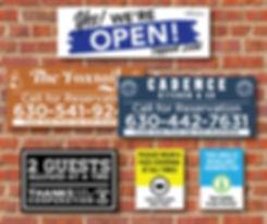 Door and Window Signs-01.jpg