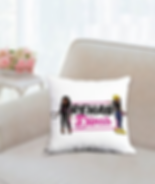 Pillow (On the couch).png
