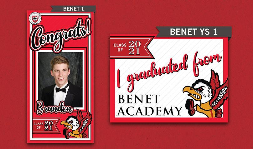 Benet Graduation Set_to wix-01.jpg
