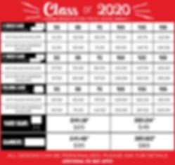 2020 Graduation Price Guide-01.jpg