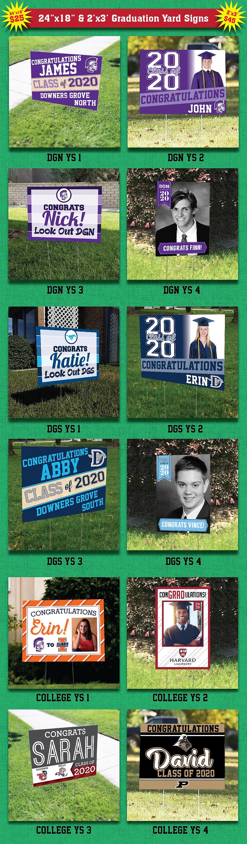 yard sign samples for wix-01.jpg