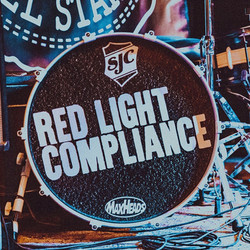 RED LIGHT COMPLIANCE