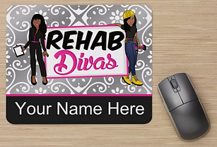 Mouse Pad 2 _ Your Name Here.png