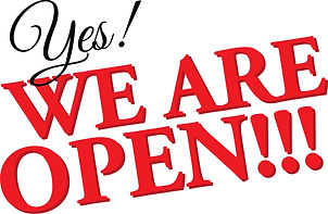 12x18 We Are Open Sign.jpg
