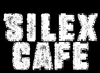 logo Silex Café
