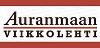 Auranmaan viikkolehti.png