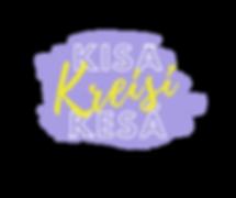 Kreisi_kisakesä_-logo_2[1930].png