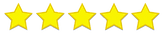 5-star-business-customer-review-strong-features-729a7e04b6aa78e6aef39b2eab86772c.png
