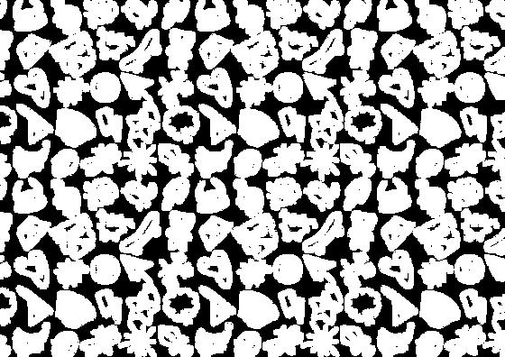 White_Pattern-01.png