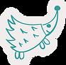 porcupine_sticker.png