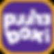 Puuhaboxi_logo_pieni.png