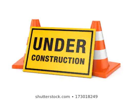 yellow-under-construction-sign-two-260nw