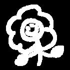 white_icon-05.png