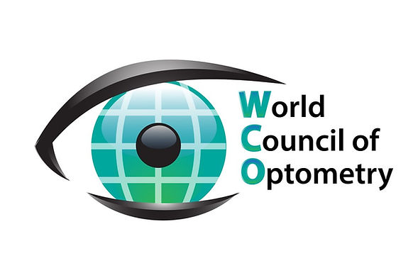 WOC+Logo,+Bonus.jpg