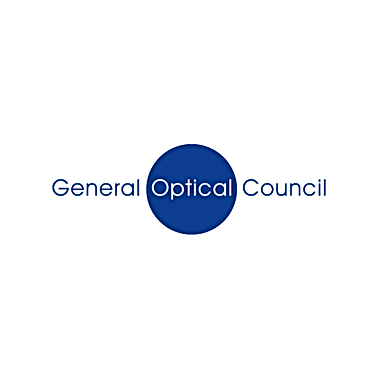 general-optical.png
