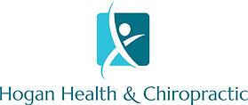 Northglenn Chiropractor | Thornton Chiropractor | Hogan Health & Chiropractic