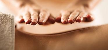 healing touch 2 (1).jpg