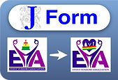 Form J.png